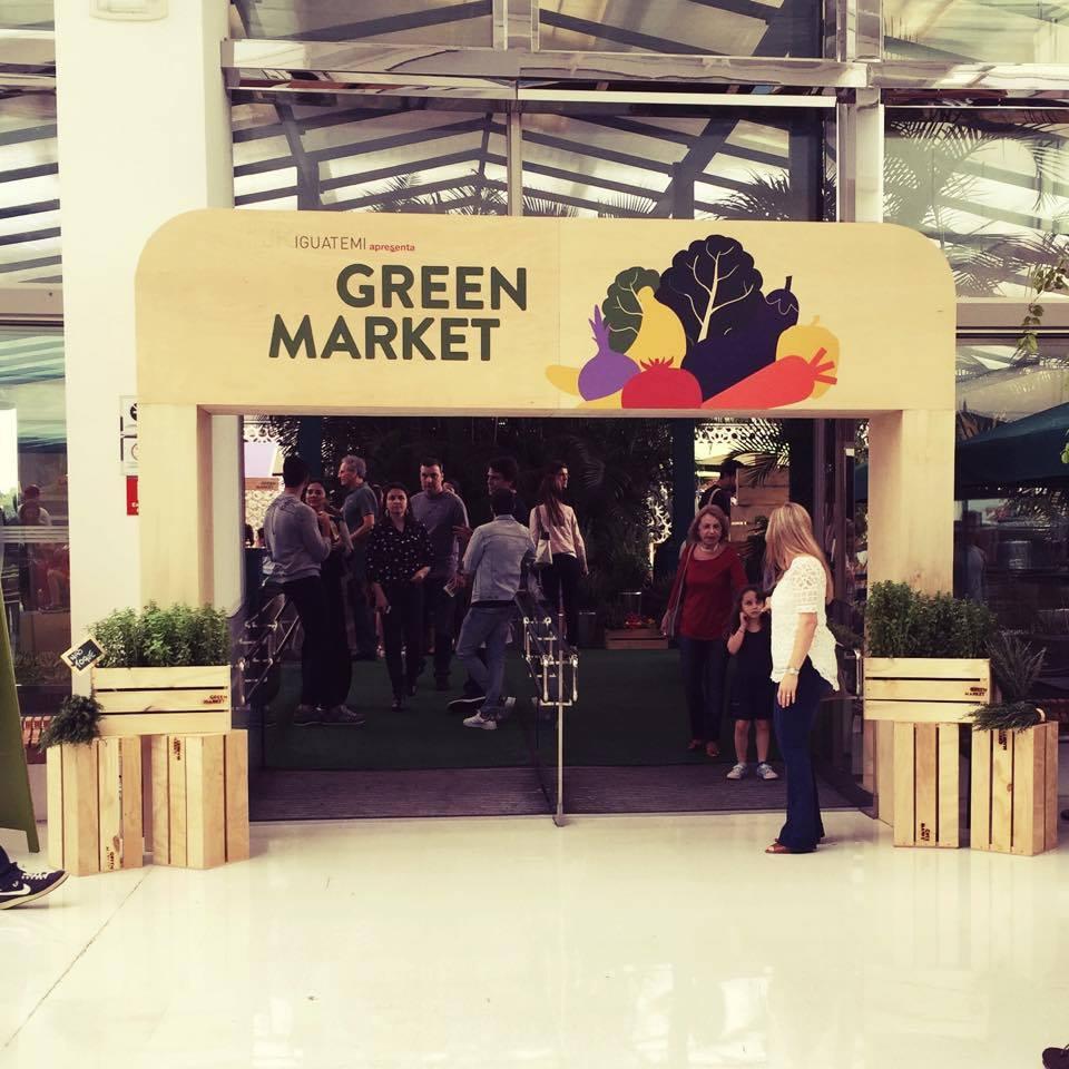 jk green market