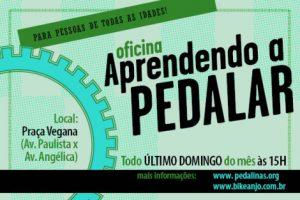 oficina-aprenda-a-pedalar
