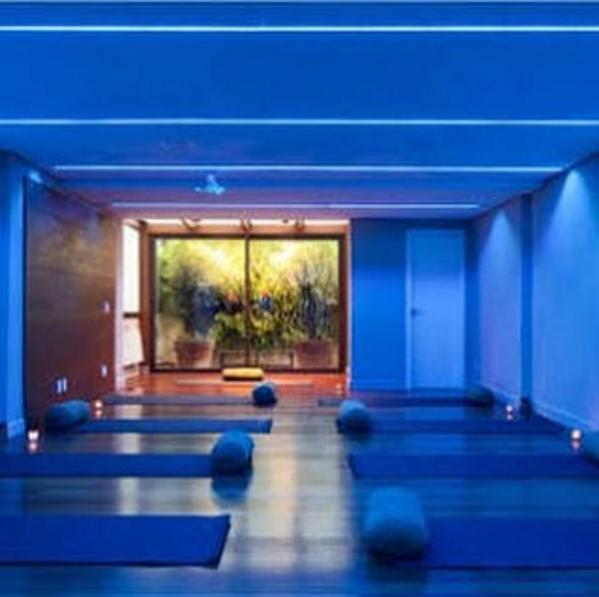 my yoga novembro azul