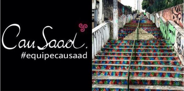escadao_causaad