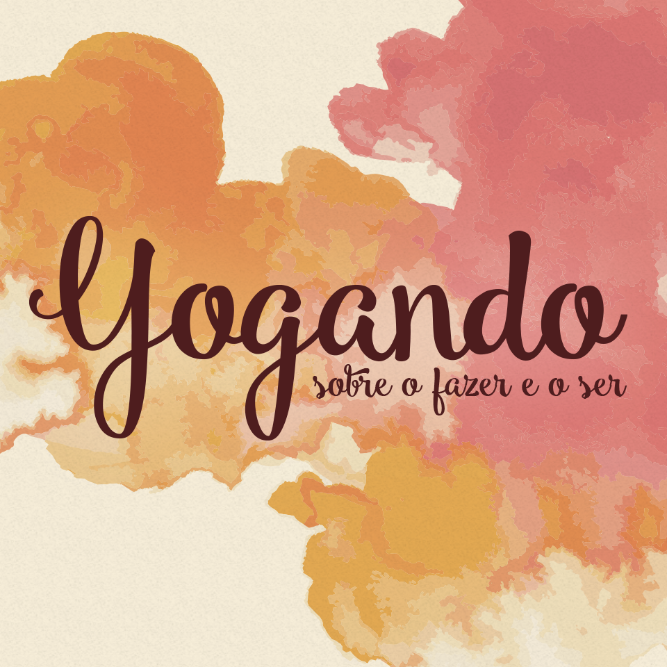 yogando