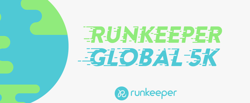 runkeerper_global_5k