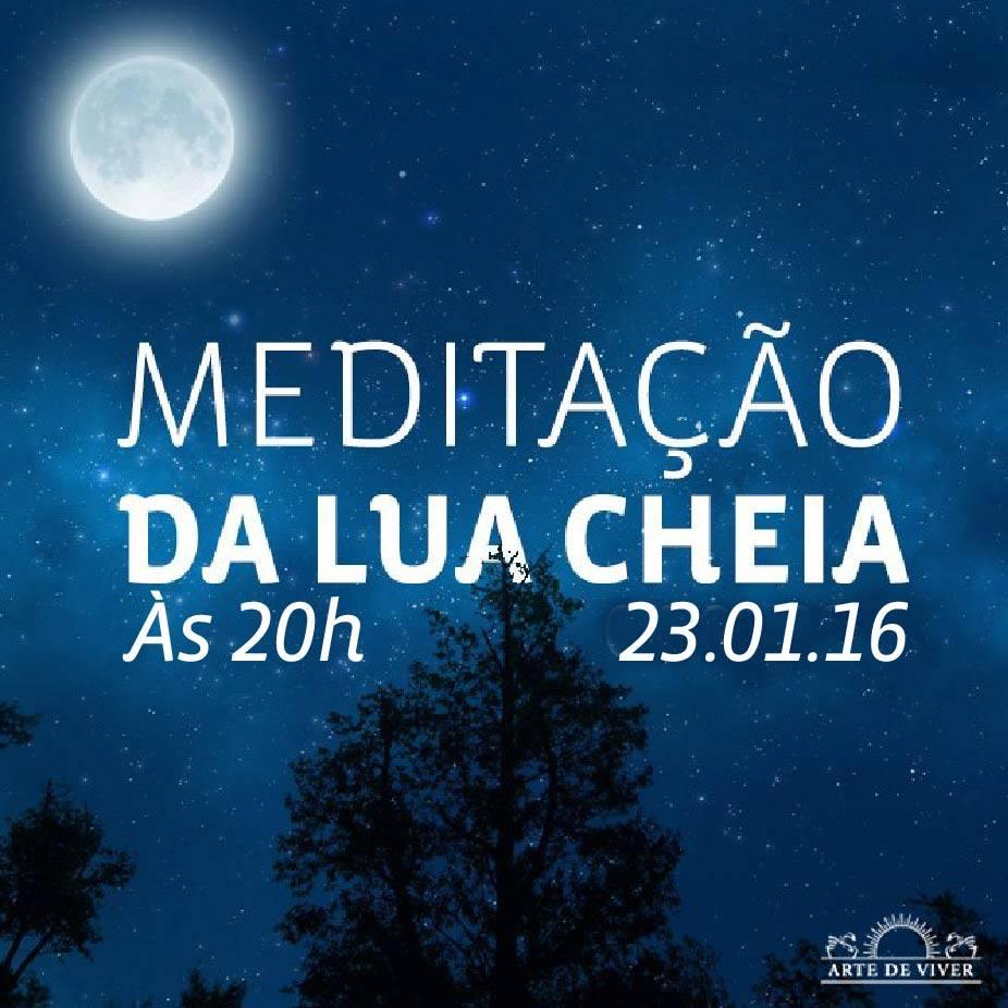 meditacao_da_luacheia