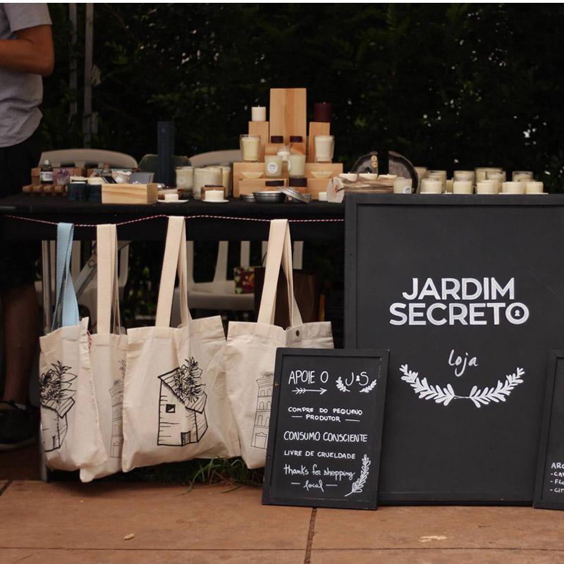 jardim_secreto_fair