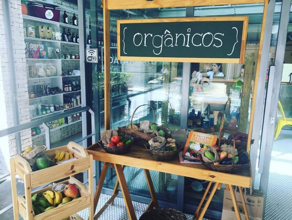 feira_organica_dayaeture_aboaterra
