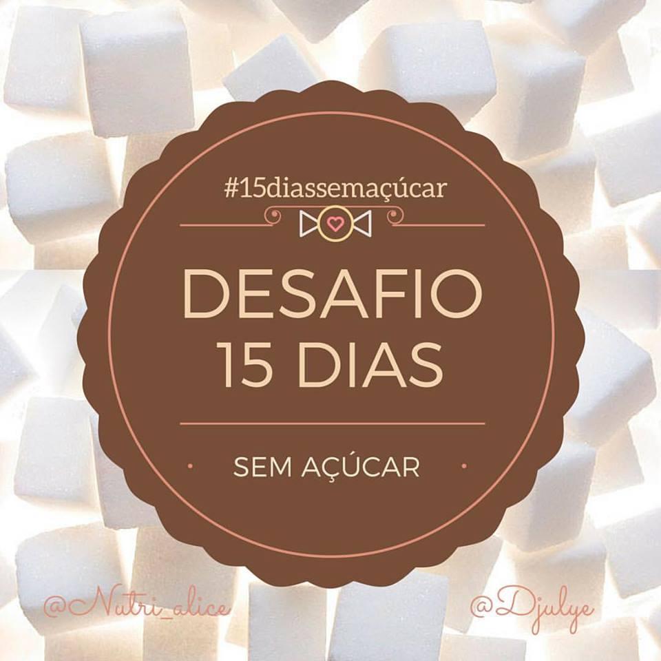 desafio_15dias_semacucar