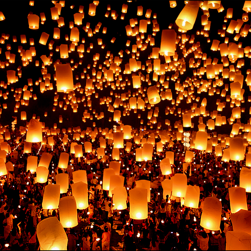 festival_lanternas