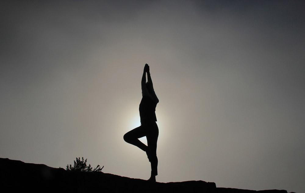 3.yoga