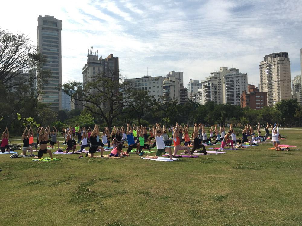 1una_yoga