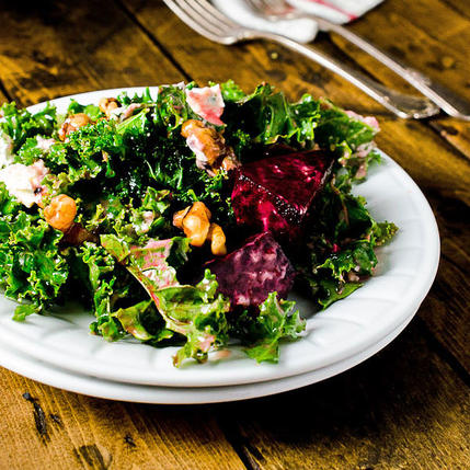 800_Roasted-Beet-and-Kale-Salad-with-Maple-Candied-Walnuts-600px_0