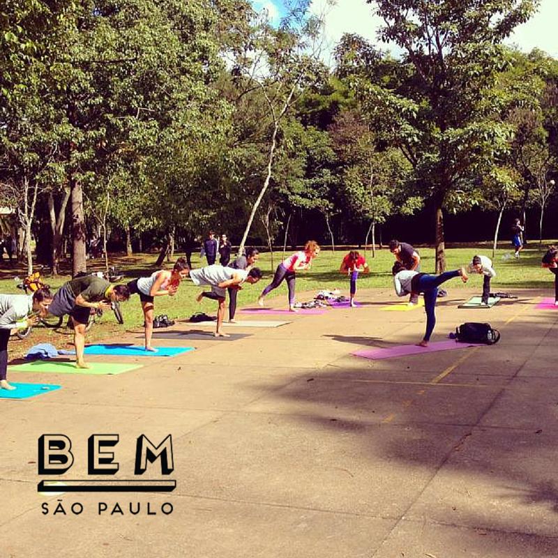 BEM São Paulo (13)