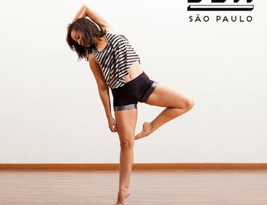 BEM São Paulo (28)