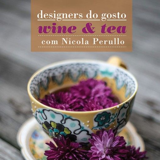 designers_insta1