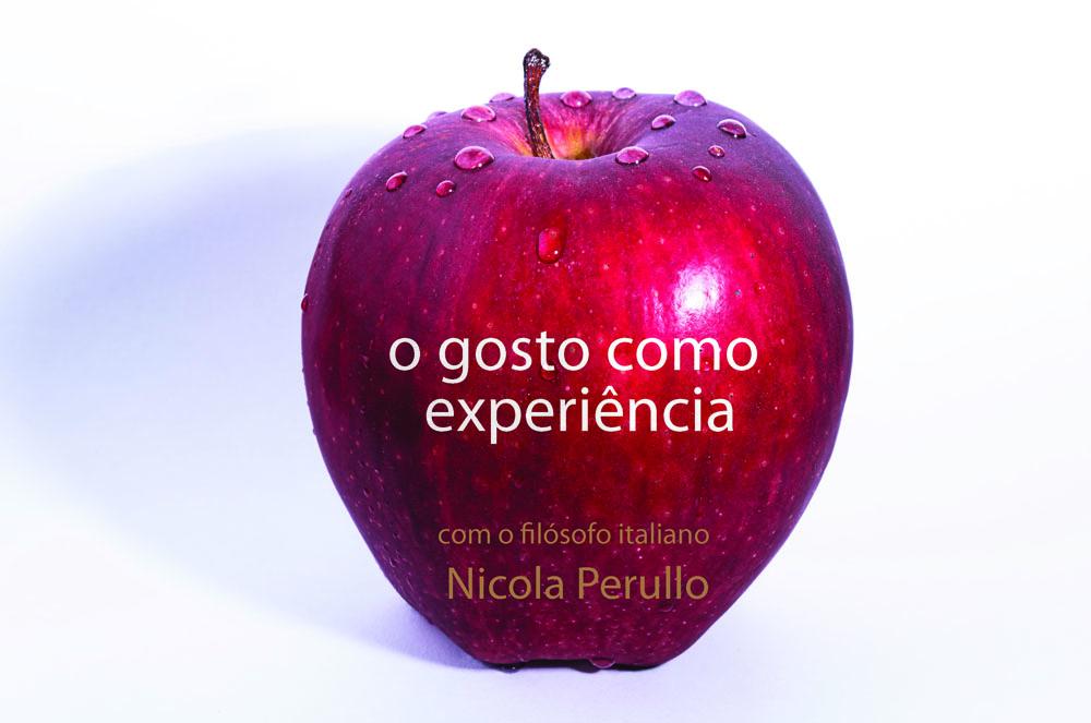 nicola_artes