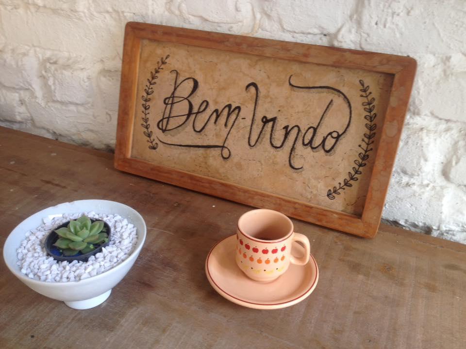 Foto: Lemni Café