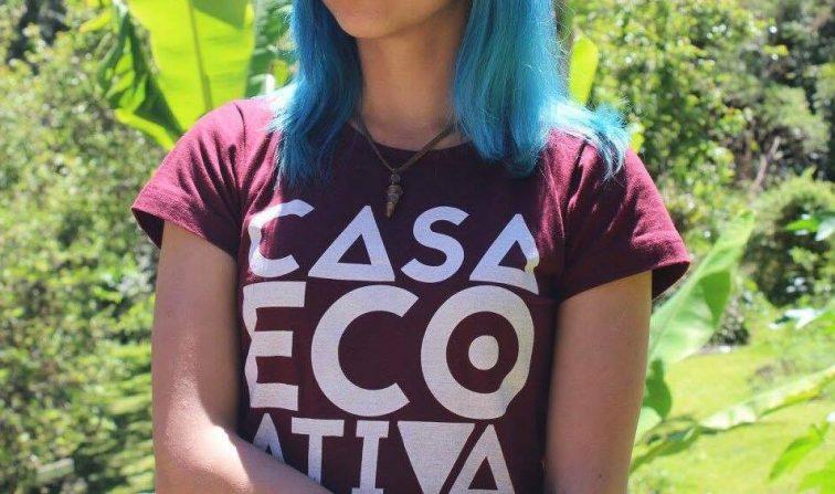 e97a4c1a2385 Casa Ecoativa – Permacultura, Cultura de Roça, Arte e corações ...