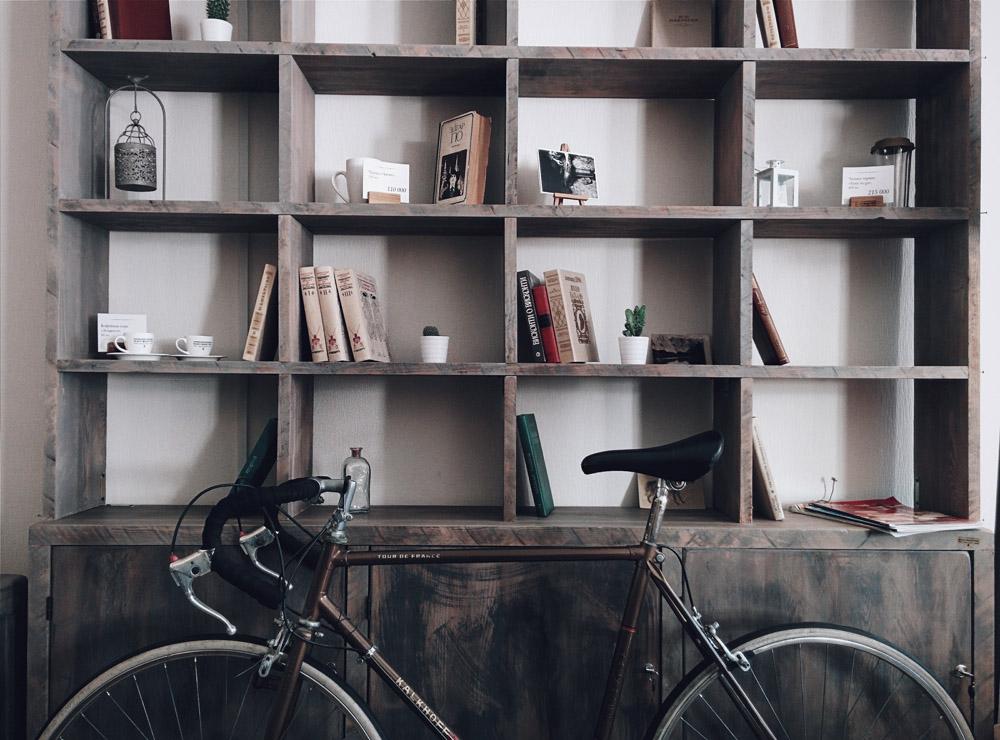 saopaulosaudavel_biblioteca