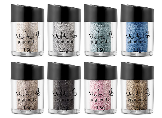 vult-pigmento