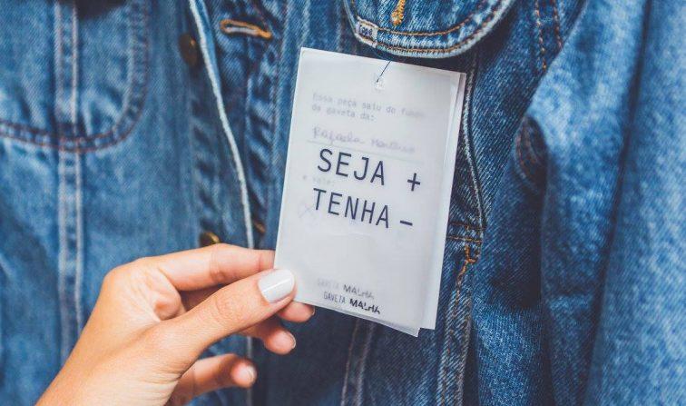 f70209cae26e Projeto Gaveta: troca de roupas e moda sustentável — São Paulo Saudável