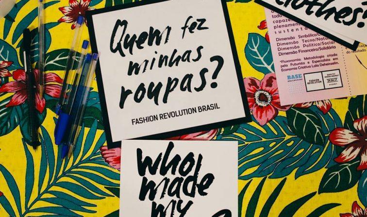 3f06ca5d165f Semana Fashion Revolution — São Paulo Saudável